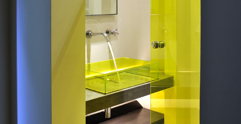 Agencement_architectes_mobilier_salle_de_bain-(4)