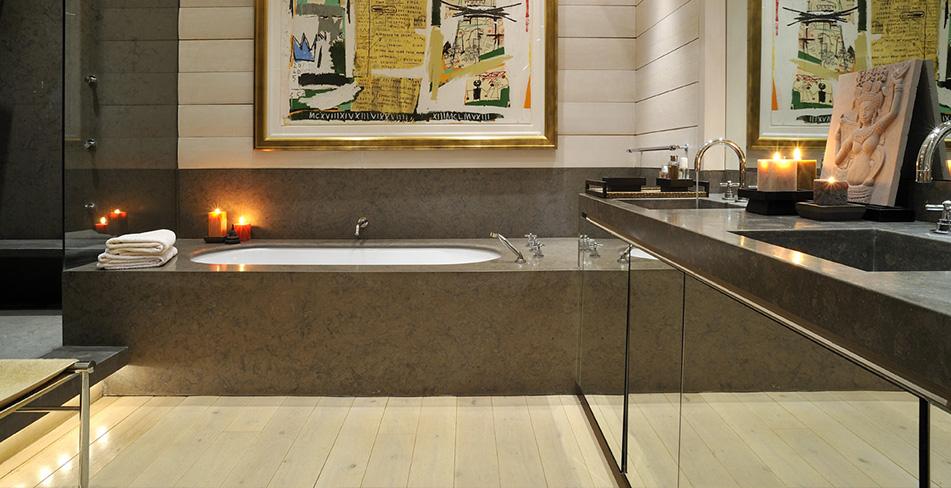 Agencement_architectes_mobilier_salle_de_bain-5